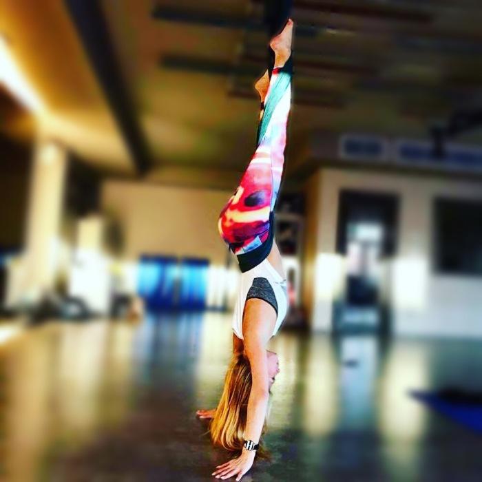 mytplace_yoga.JPG