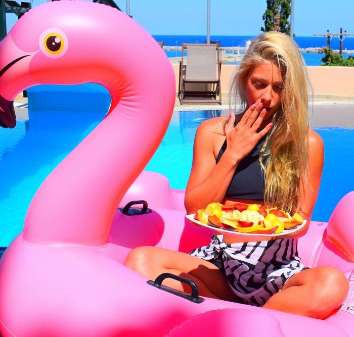 Mytplace_valledi_flamingo.jpg